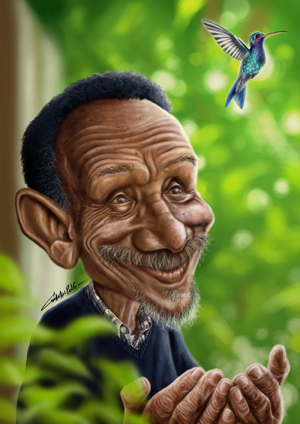 caricature-pierre-rabhi-ganan-final